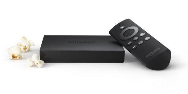 Amazon Fire TV lässt sich nicht ausschalten  #amazon #amazonfiretv