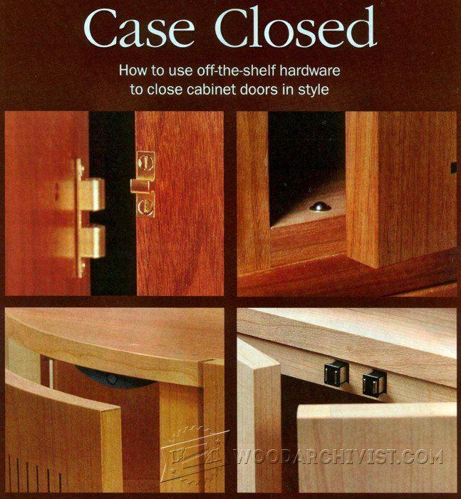 17 Best images about Cabinet Door Construction on Pinterest ...
