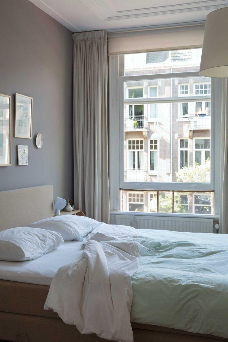 8-slaapkamer-2