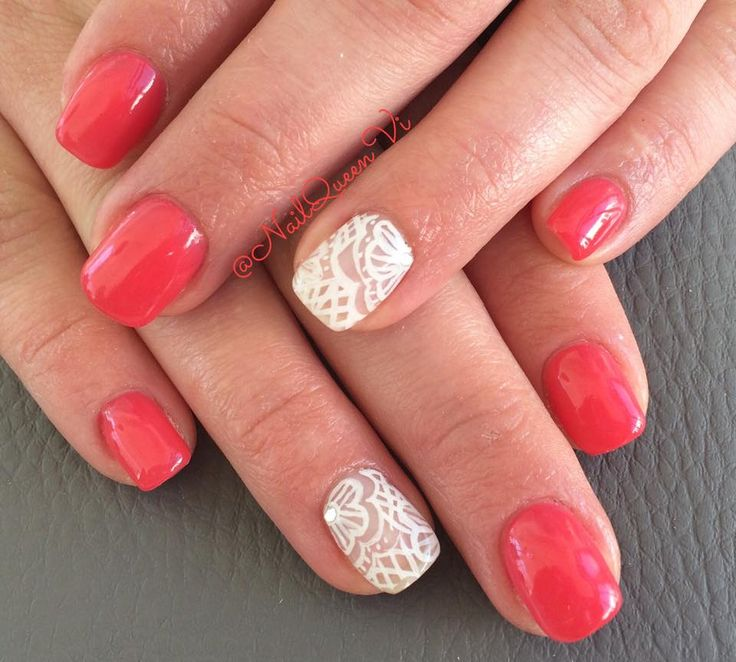 8 best Beautiful nails are healthy nails images on Pinterest ...