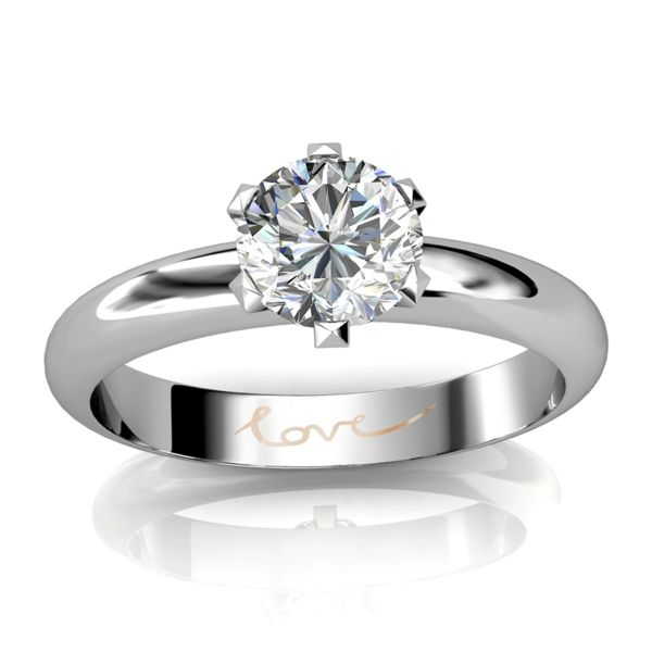 verlobungsringe heiratsantrag ring diamantring verlobung love handschrift