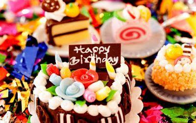 Short-happy-birthday-wishes
