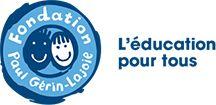 Dictées audio Fondation Paul Gérin-Lajoie