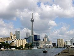 Toronto Best Sightseeing Deals - TakeTours