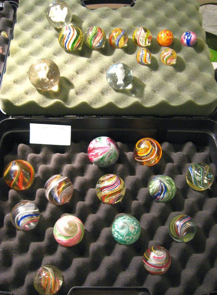 109 Best Images About Marble Stuff For Patty On Pinterest