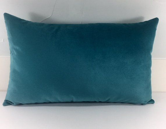olive green pillows. Turquoise VelvetThrow Pillows,Velvet Pillow Cover,TurguoisePillows,Designer Pillow,Decorative Pillows, Olive Green Pillows