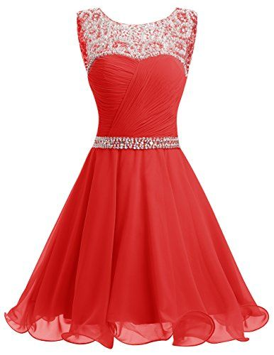 Dresstells® Short Chiffon Open Back Prom Dress With B... https://www.amazon.co.uk/dp/B01J1M72SK/ref=cm_sw_r_pi_dp_flTMxbTHNBAHR