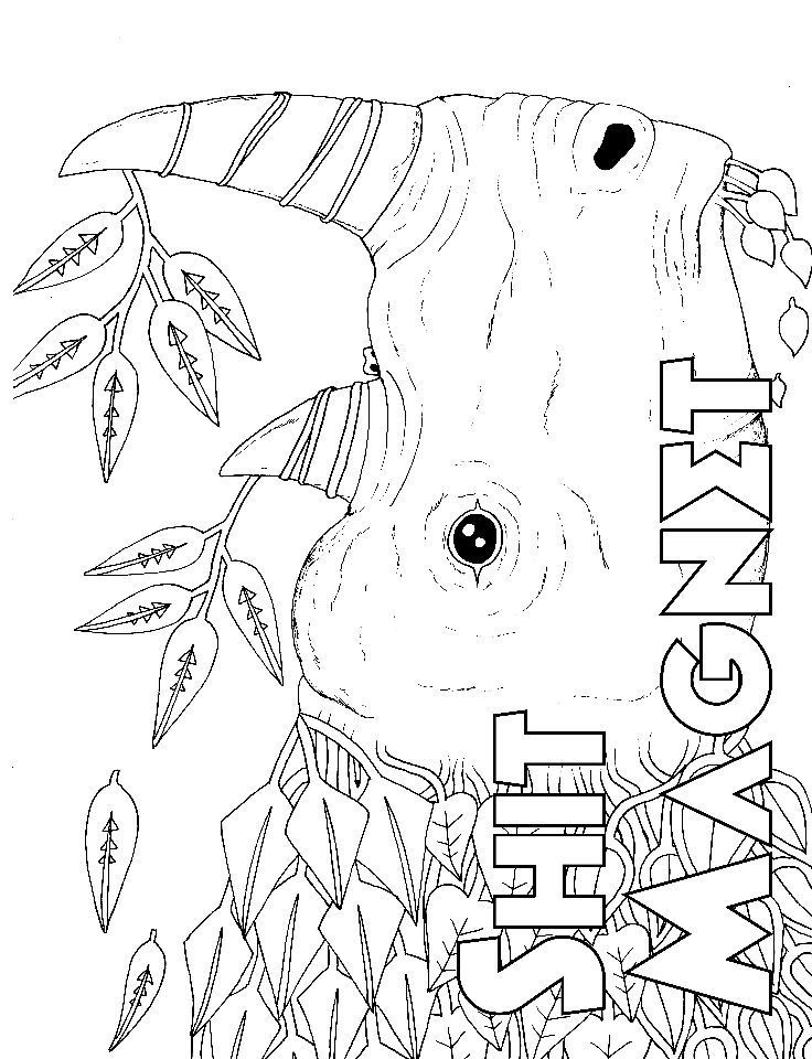 Best 25 Free Printable Coloring Pages Ideas On Pinterest Free Printable Coloring Pages