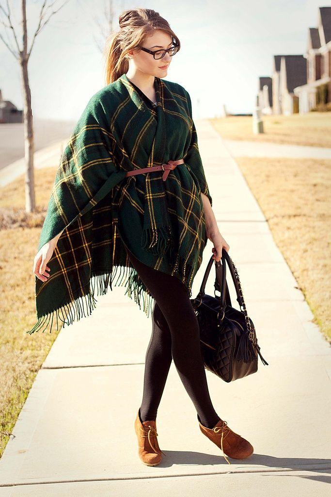 23c4d3a7d0a70d8a14d0977c11594676 how to wear knitting