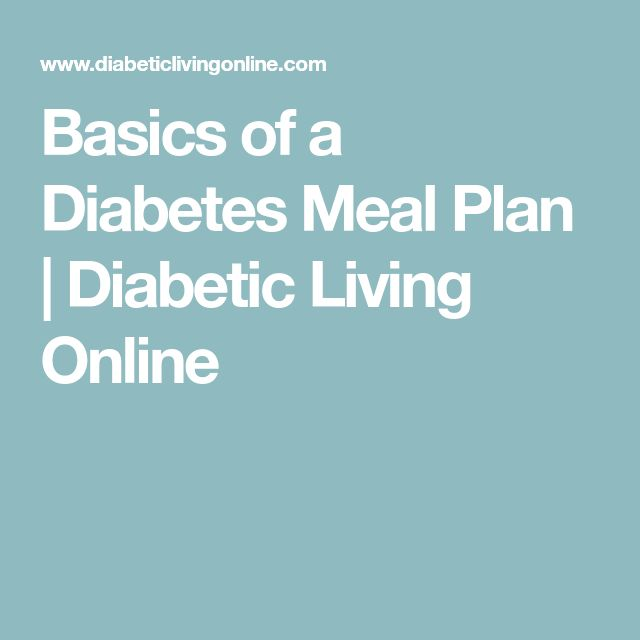 online meal calendar