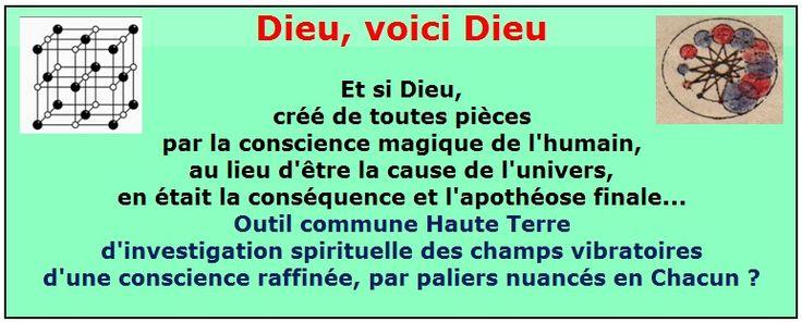 La Mission de l'Esprit-Saint 23c4db142789d6f61097c1d1094d8fb9