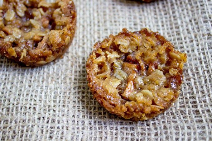 17 meilleures id es propos de remplissage de pomme sur pinterest tortillas de cannelle - Fond de tarte biscuit ...