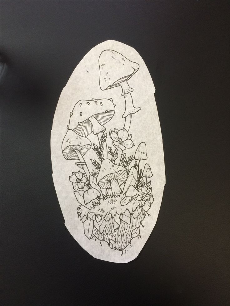 2499 best images about illustration on pinterest for Tattoo tip percentage