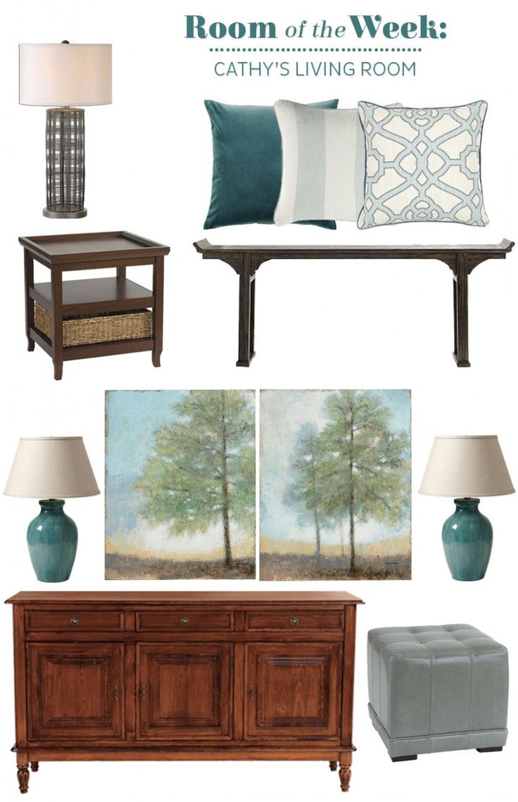 331 best sweet birch new house images on pinterest ballard 331 best sweet birch new house images on pinterest ballard designs area rugs and family room