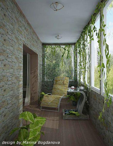 36 les meilleures images concernant small balcony furniture ideas ...