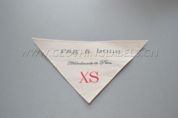 woven-labels-0044