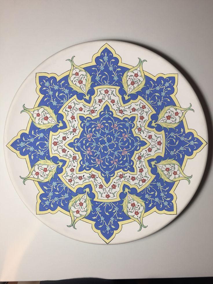 585 best Arabic Art images on Pinterest