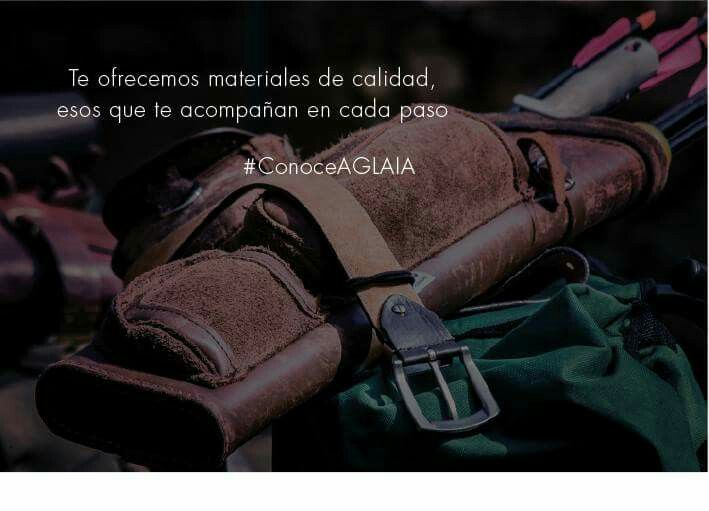 #ConoceAGLAIA Aglaia Rtesanal @aglaiaartesanal ¡El protagonista eres tú, elige AGLAIA!