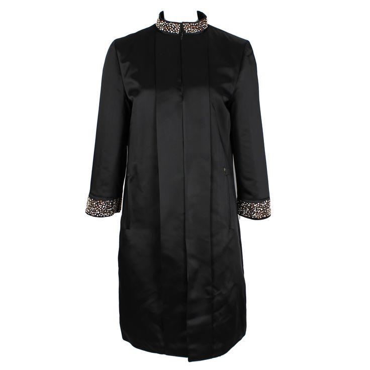 #galliano #johngalliano #marinamall #greenbird #couture #abudhabi #abudhabistyle #abudhabifashion #abudhabistyle #dubai #dubaifashion #dubaistyle #womenswear #fall2013 #winter2014 #fw2014 #prefall #dress #collareddress #babydoll