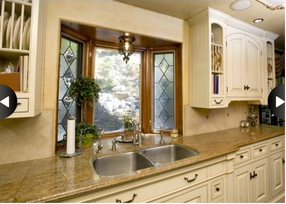 54 Best Images About Kitchen On Pinterest Counter Design Pictures And Islands