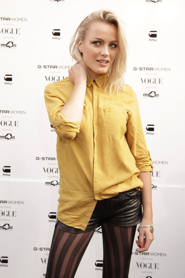 Google Afbeeldingen resultaat voor http://www.catwalk-fashion.nl/wp-content/uploads/2012/10/04-Tess-Milne.jpg