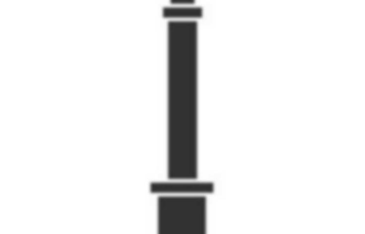 Colonne Trajane (déroulé Pearltrees)