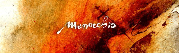 Video omaggio alla Tipografia Lito Immagine di Rodeano Alto di Rive d'Arcano (Ud) durante la stampa del libro illustrato Menocchio di Alberto Magri, Ed. Circolo culturale Menocchio, 2016.