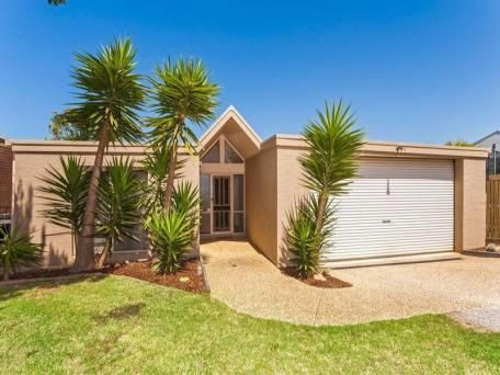 54 John Dory Drive Ocean Grove Vic 3226 - House for Sale #112793195 - realestate.com.au