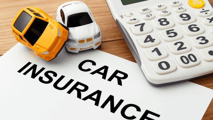 Top 10 Tips For Getting Cheaper Car Insurance Cheap Car