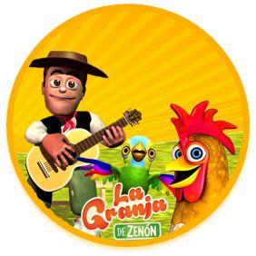 bonobon-candy-bar-la-granja-de-zenon-kit-imprimible.png (282×282)