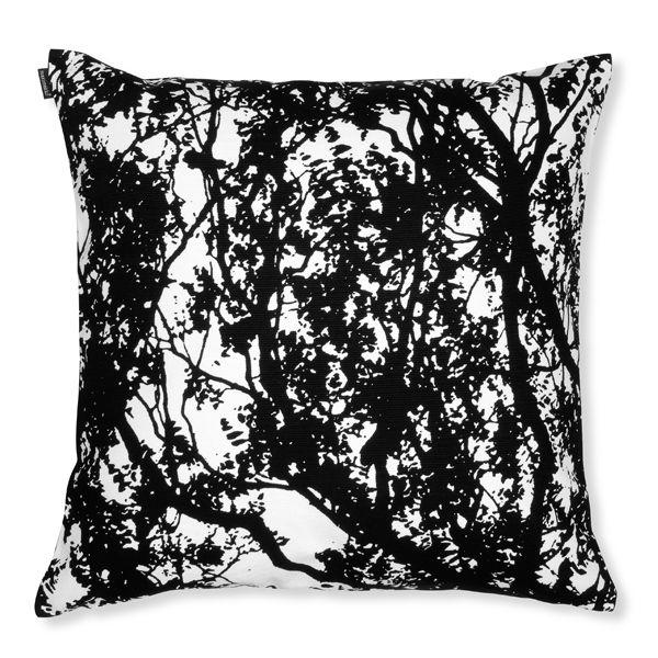 Tuuli tyyny - Marimekko