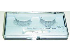 SLA Eye lashes