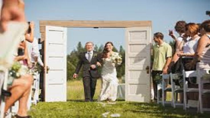 Top 10 Wedding Songs for Walking Down the Aisle - Instrumental Songs - T...
