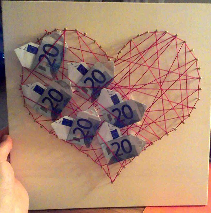 regalar-dinero-boda-original-clavo-cuerda-corazon.jpg 1.552×1.566 Pixel