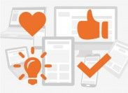 10 voorbeelden van fantastische responsive websites - Frankwatching
