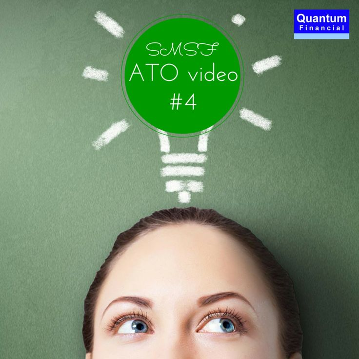Great ATO video #4 What happens if go over super contrib caps? https://www.youtube.com/watch?v=fMyCu9vFEn8