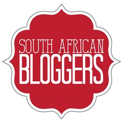 Ideal space for bloggers to work from: www.thesett.co.za