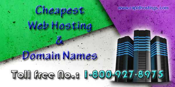 How To Chose The Best #Domain #Hosting Service  http://rapidhosting.blogspot.in/2014/09/how-to-chose-best-domain-hosting-service.html  There are various interface systems available on the internet for #hosting including #Windows, #Linux and others.