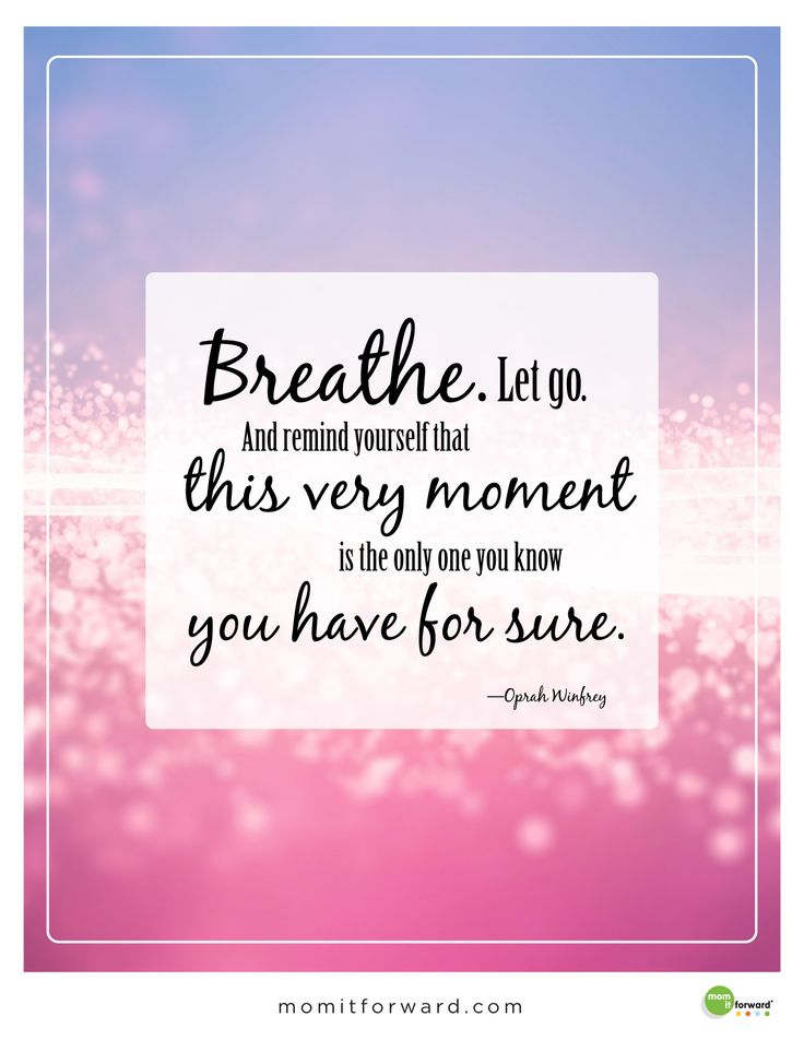 Image result for just breathe quotes tumblr