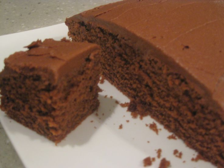 Healthy, low fat, additive free and weight watchers friendly receipes for the thermomix