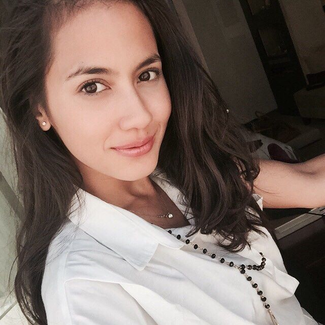 17 Best Images About Pevita Pearce On Pinterest