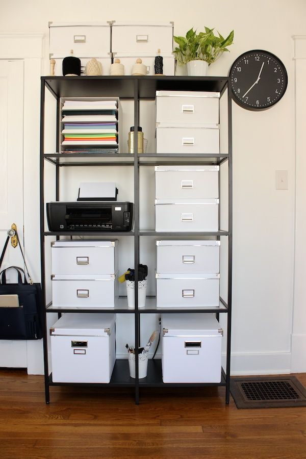 Best Home Office Images On Pinterest Home Office Designs