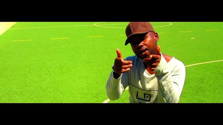 Lewy Dalyricist - Dollar $ign Dreams (Music Video)-