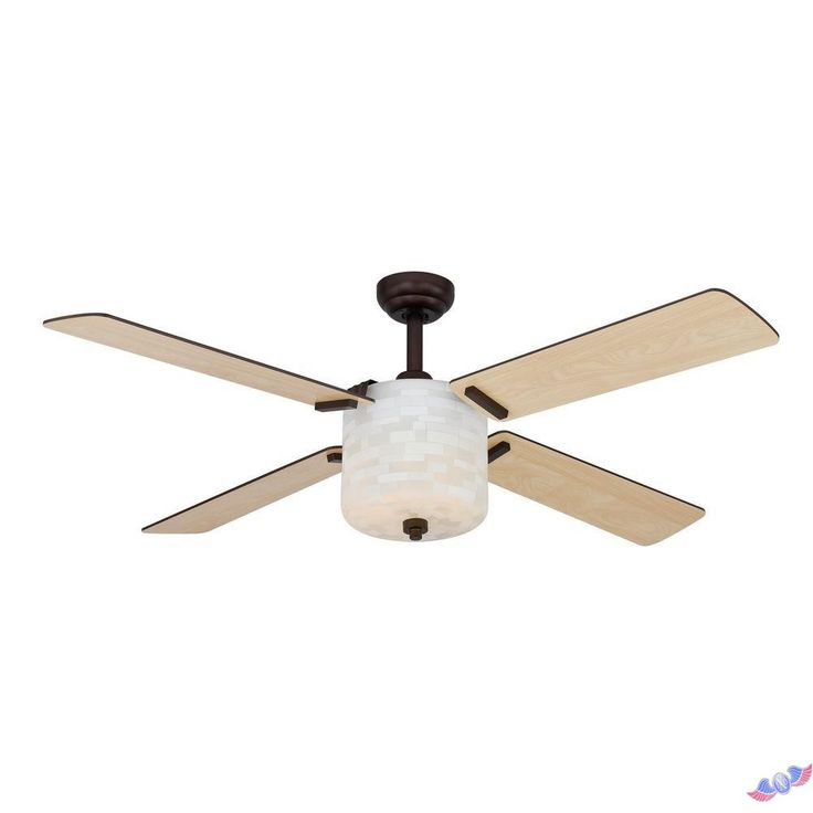 Hampton Bay Ceiling Fan Light Bulb Replacement Glamorous 44 Best Ceiling Fans Images On Pinterest  Blankets Ceilings And 2018