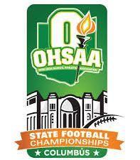 OHSAA State Playoffs Columbus