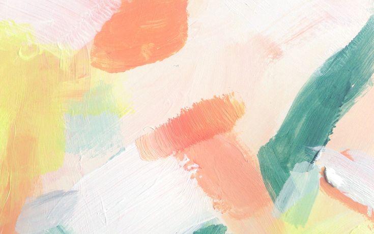 Design Love Fest Wallpaper Fall Pin By Rūta Priekule On Wallpapers Watercolor Desktop