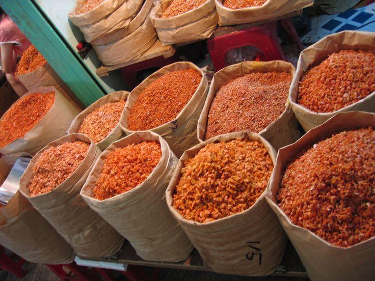 saigon cholon chilli