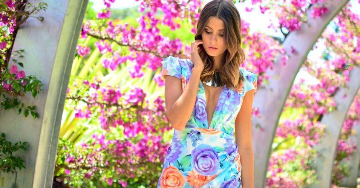 Mura Online Fashion Boutique