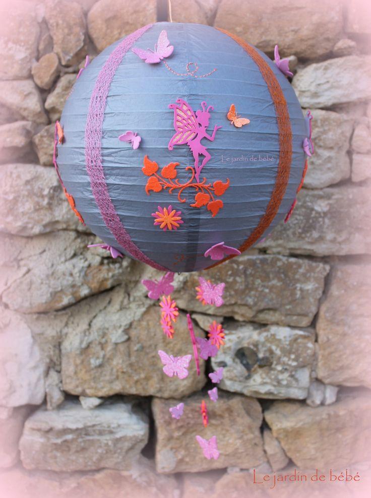 les 10 meilleures images propos de boules chinoises sur pinterest roses papillons et d coration. Black Bedroom Furniture Sets. Home Design Ideas