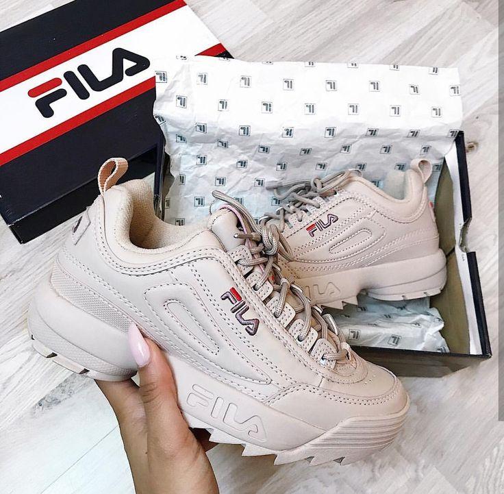 fila shoes tumblr diys crafts for christmas